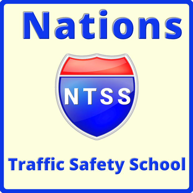 Traffic Ticket Options in Florida | What is Traffic School?